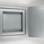 daneli-portfolio-02