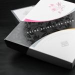 daneli-portfolio-07