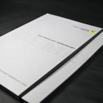 daneli-portfolio-18